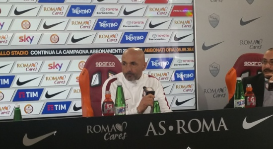 Roma news: le ultime da Trigoria, Pjanic, De Rossi e Nainggolan convocati. A cura di C. Sacchetti