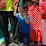 Abd Aziz's profile photo