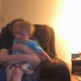 Mothers Day 2014 - 0511191648.jpg
