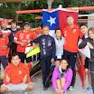 Equipo Chile, Duisburg 2013.jpg