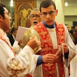 Feast of the Resurrection 2012 - IMG_6020.JPG