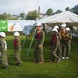 2013-06-23 FF Abschnittsbewerb in Julbach - DSC01409.JPG