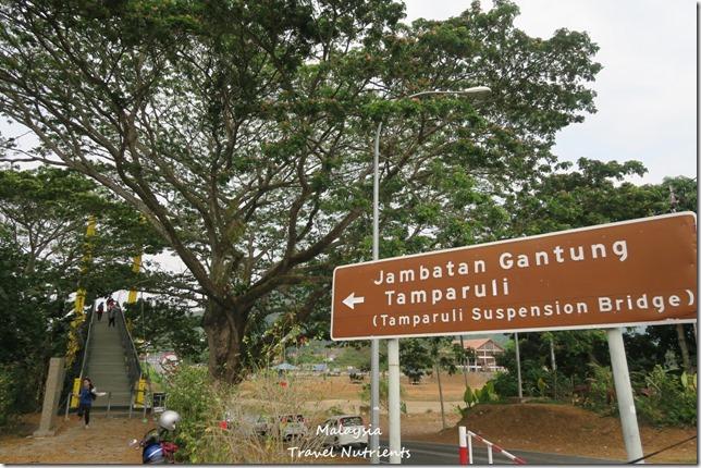 馬來西亞沙巴 九如河泛舟 溜索 (44)