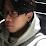 barry lee's profile photo