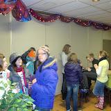 28-12-2009: Smokkeltocht voor jong en oud (2009)