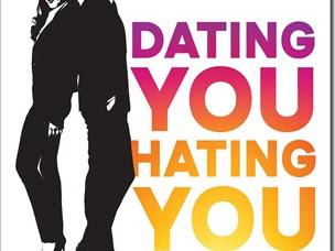Review: Dating You / Hating You by Christina Lauren