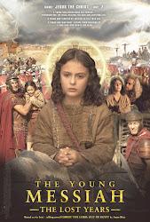 The Young Messiah - Thời Niên Thiếu Của Đấng Thiên Sai
