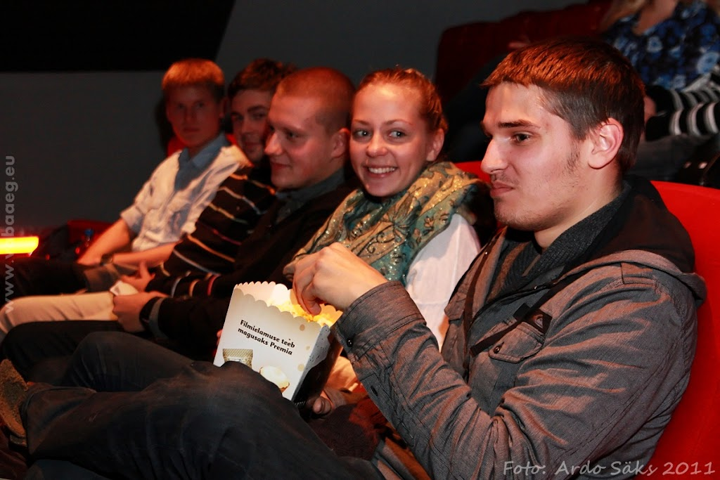 20.10.11 Tartu Sügispäevad / Neljapäev - AS20OKT11TSP_LFAT049S.jpg