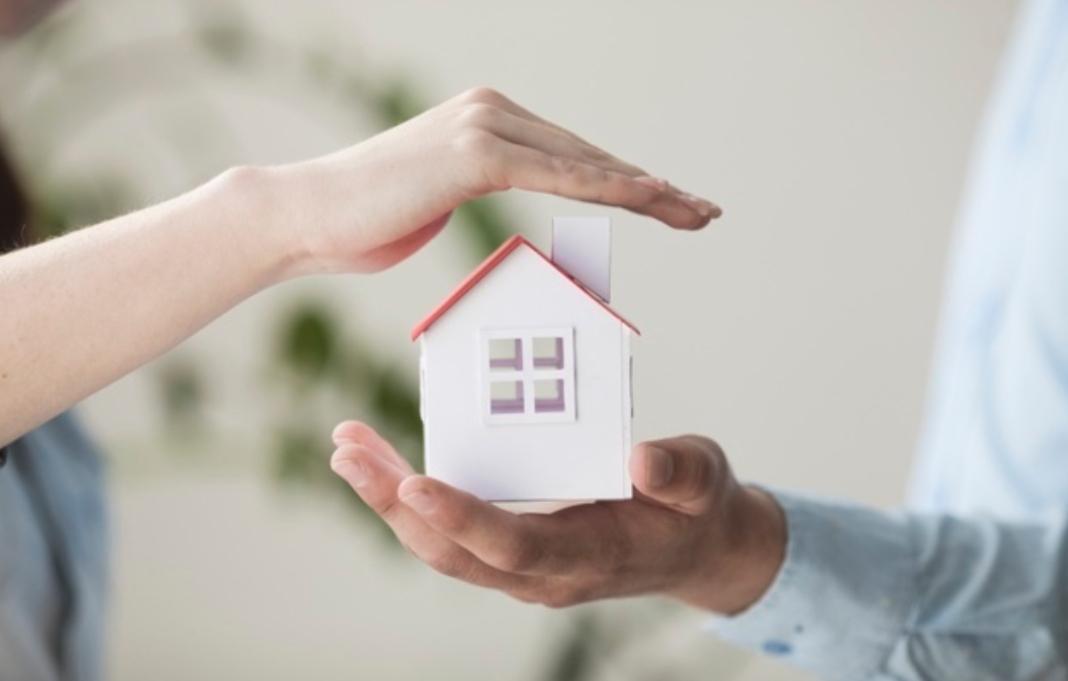 Cara Menghitung Budget Buat Beli Rumah