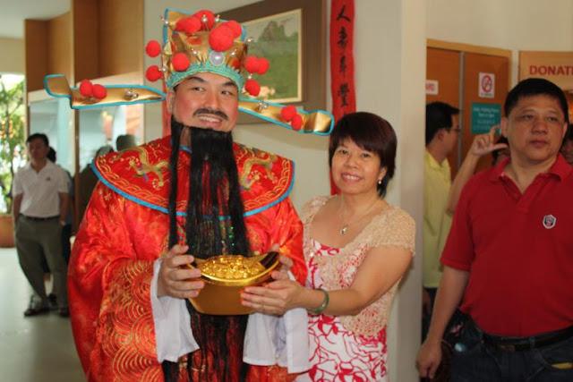 Charity - CNY 2009 Celebration in KWSH - KWSH-CNY09-19.jpg