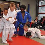 judomarathon_2012-04-14_175.JPG