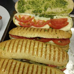 4 Midnight Snack - Pesto, Mozz & Tomato.jpg