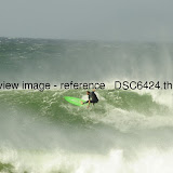 _DSC6424.thumb.jpg