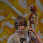Orkesterskolens sommerkoncert - DSC_0040.JPG