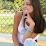 Veroniqua Grace Suarez's profile photo