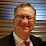 Lewis Seikel's profile photo