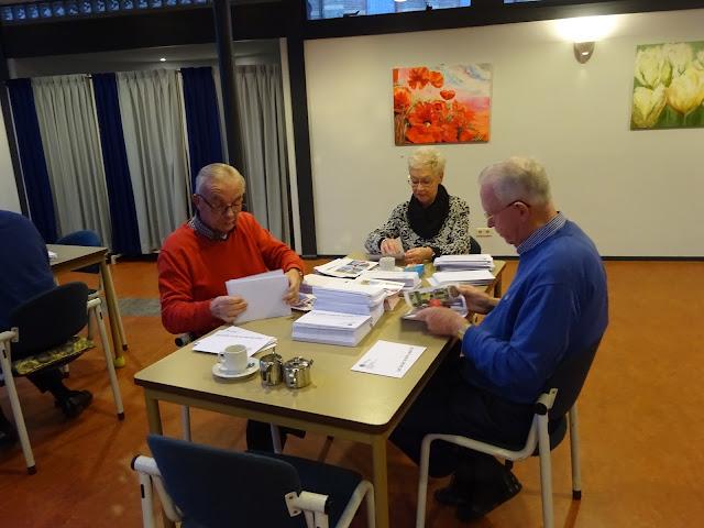 Actie Kerkbalans 2016 - DSC04618.JPG