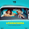 Download AUDIO | Zuchu Ft. Diamond Platnumz – Litawachom