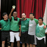 OLOS Soccer Tournament - IMG_6050.JPG
