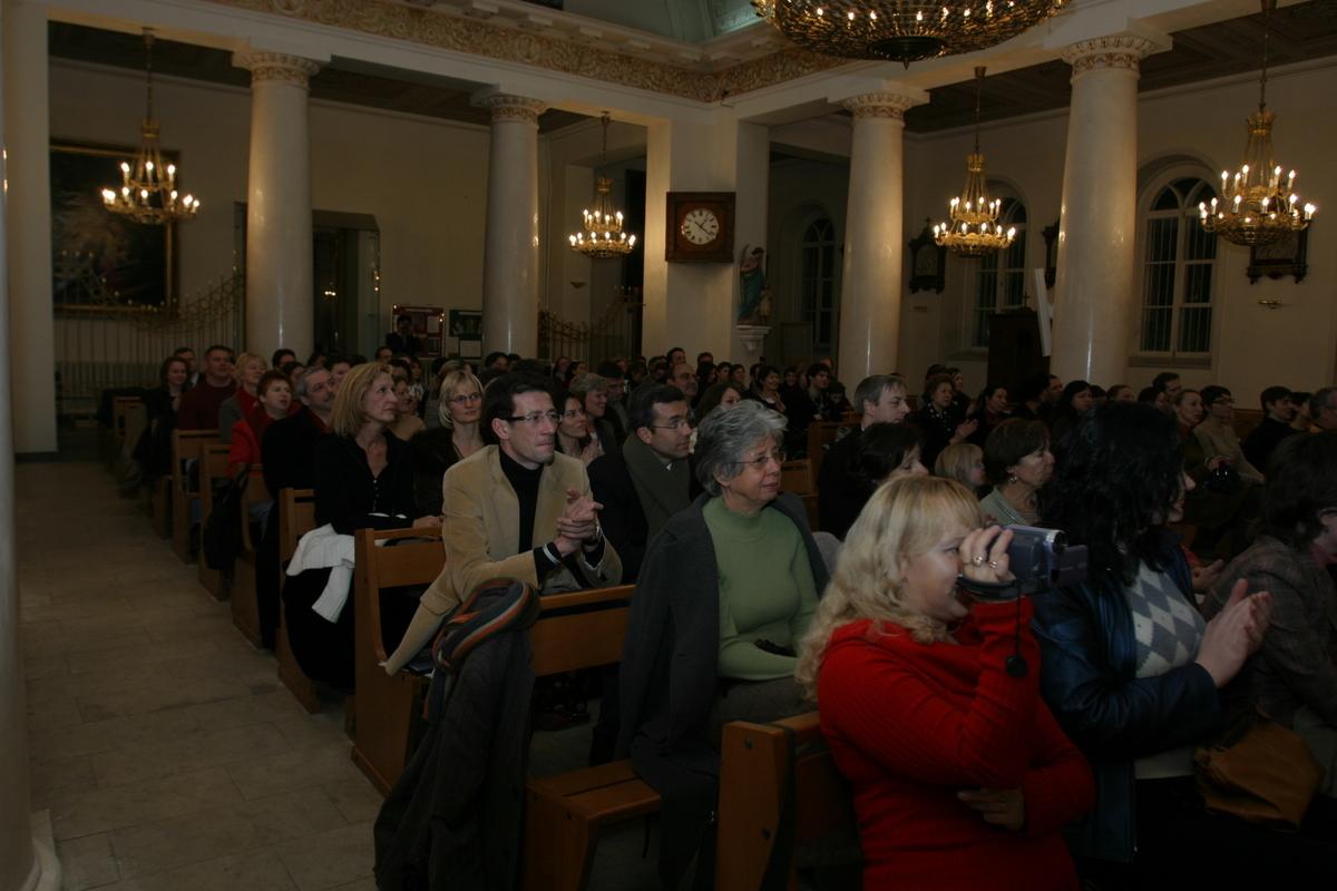 2006-winter-mos-concert-saint-louis - IMG_1062.JPG