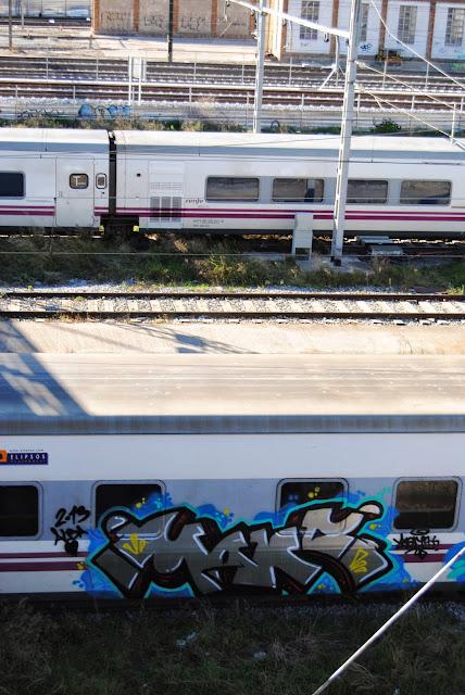 mans-kz (4)