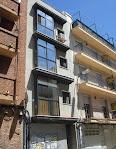 Venta de piso/apartamento en Huelva