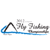 US National Fly Fishing Championships