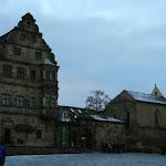 Bamberg-IMG_5289.jpg