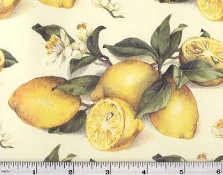 lemons%2520S.jpg