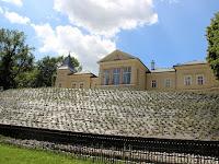 09 A Bárczay-kastély.JPG