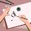 Aniket Ghosh (Mistu)'s profile photo