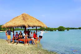 pulau pari, 23-24 mei 2015 canon 033