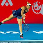 Sabine Lisicki - Prudential Hong Kong Tennis Open 2014 - DSC_6066.jpg