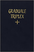 graduale triplex