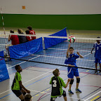 20150606- JLF_5283volley.jpg
