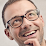 Franck Maquinay's profile photo