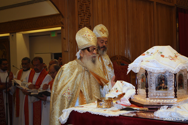 Feast of the Epiphany 2010 - IMG_0123.JPG