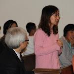 2012-01-22 088.JPG