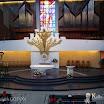 Anno Domini 2013 - Msza św. za Ojczyznę