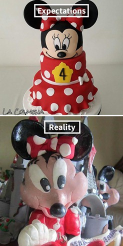 funny-cake-fails-expectations-reality-30-58dbae57893ff__605