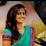 Rutuja Kotkar's profile photo