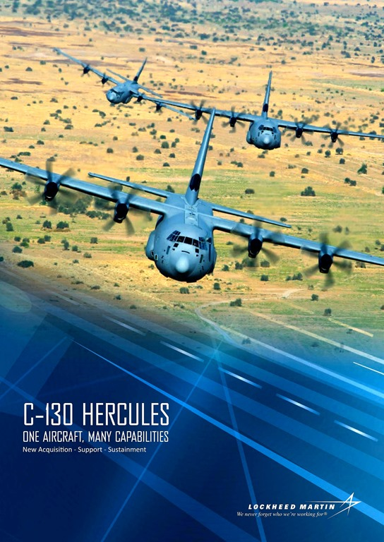 [LockheedC-130+Brochure+2015_01%5B5%5D]