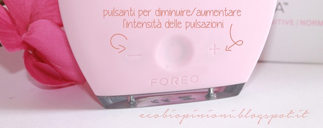 Foreo_luna_review_1