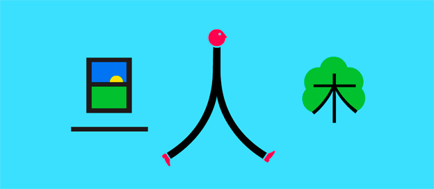Chineasy.org