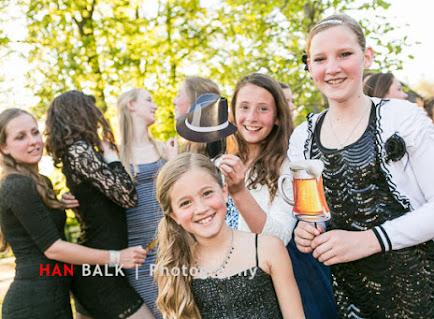 Han Balk Gympen Gala 2016-9637.jpg