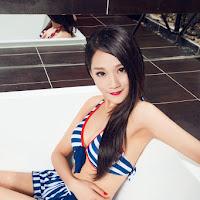 LiGui 2015.08.10 网络丽人 Model 曼蒂 [47+1P] 000_0879.jpg