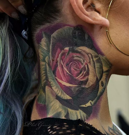 50 Best Infinity Tattoo Designs | TattoosMe