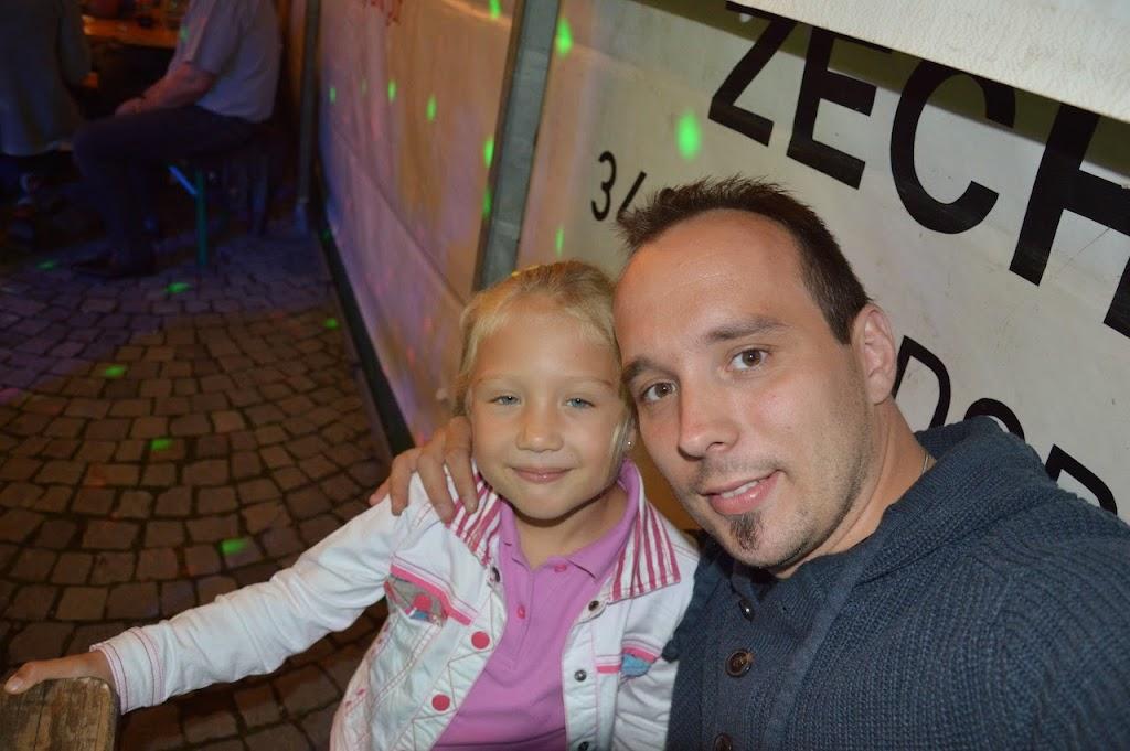 FFFestGobelsburg2014_ (28)