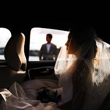 Свадебный фотограф Денис Кошель (JumpsFish). Фотография от 16.09.2017