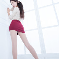[Beautyleg]2015-08-24 No.1177 Emma 0003.jpg